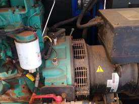 Generator 27.5KVA - picture2' - Click to enlarge