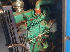 Generator 27.5KVA - picture3' - Click to enlarge