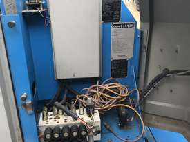 Used Genie Z34/22N - picture10' - Click to enlarge