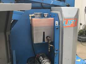 Used Genie Z34/22N - picture11' - Click to enlarge