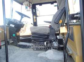 CATERPILLAR PS-300C Pneumatic Tired Compactors - picture11' - Click to enlarge