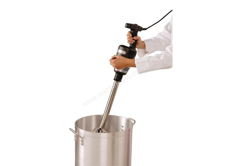Waring CR527-A - Heavy Duty Big Stix Blender with 406mm Shaft