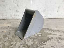 UNUSED 200MM TRENCHING BUCKET TO SUIT 0-1T EXCAVATOR E019 - picture3' - Click to enlarge