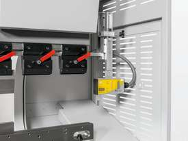 Bystronic Xact Smart Pressbrake - picture5' - Click to enlarge
