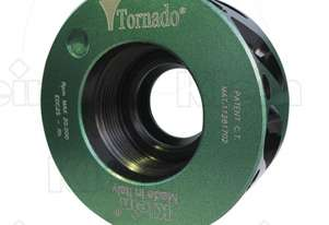 DUST EXTRACTION NUT Tornado Delivery Australia wide