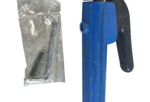 Weldclass Promax Electrode Holder Tong/Tweco Style 300 AMP WC-01543