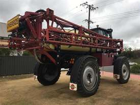 Hardi Saritor M 4836 - picture0' - Click to enlarge