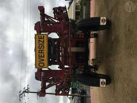 Hardi Saritor M 4836 - picture1' - Click to enlarge