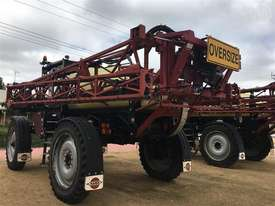 Hardi Saritor M 4836 - picture2' - Click to enlarge