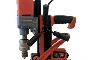 Excision Magnetic Drill 1100 watt Model Magnex 40