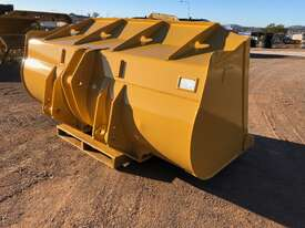 2013 Caterpillar 950H/962H GP Bucket  - picture1' - Click to enlarge