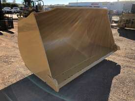 2013 Caterpillar 950H/962H GP Bucket  - picture2' - Click to enlarge