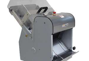 Paramount SMBS18 - Bench Slicer - 18mm Slice Thickness