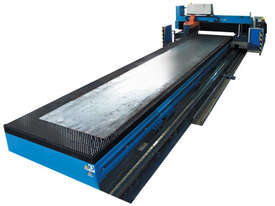 PRIMA INDUSTRIE MAXIMO CNC LASER FROM IMTS - picture0' - Click to enlarge