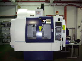 Ex-Showroom VMC In Stock (Many Options Included) - picture0' - Click to enlarge