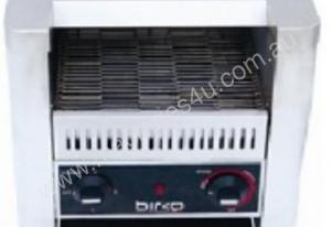 Birko 1003202 Conveyor Toaster - 600 Slices