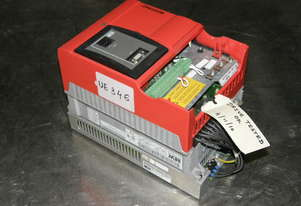 Sew 31C022-503-4-00 Variable Speed Drives.