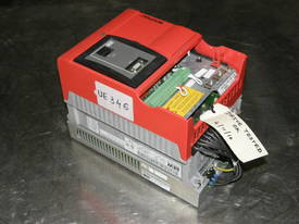 Sew 31C022-503-4-00 Variable Speed Drives