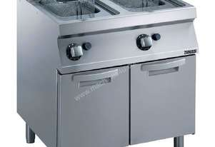 Zanussi EVO700 GAS FRYERS - 7 LT
