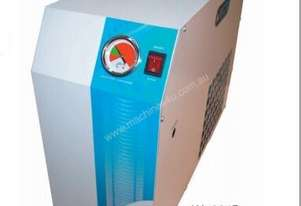 KA-004E Refrigerated Air Dryer