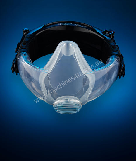 PAFTEC CleanSpace2 P3 Respirator