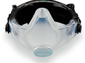 PAFTEC CleanSpace2 P3 Respirator - picture4' - Click to enlarge