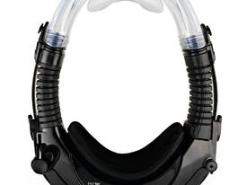 PAFTEC CleanSpace2 P3 Respirator - picture5' - Click to enlarge