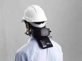 PAFTEC CleanSpace2 P3 Respirator - picture7' - Click to enlarge