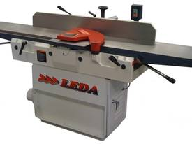 LEDA MB-305Y SURFACE PLANER  12