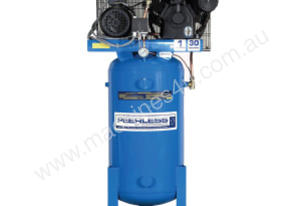 PHP30V 3 Phase Vertical Industrial Compressor