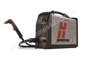 Hypertherm   Powermax45 CE