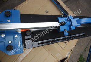 TILE CUTTER 800mm CUT