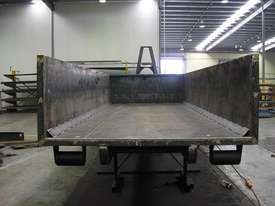 Truck Bodies - picture3' - Click to enlarge