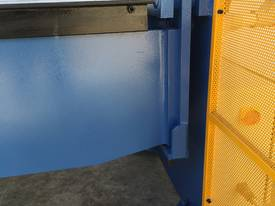 Aussies Engineered & Designed 2500mm x 4mm - picture11' - Click to enlarge