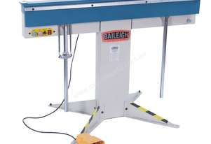 BAILEIGH USE- 1250E MAGNETIC SHEETMETAL FOLDER