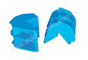 Ox PLASTIC LINE BLOCK (PAIR)