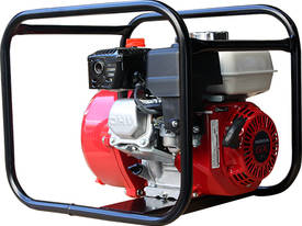 1.5'' Honda GP160 high pressure firefighting pump  - picture1' - Click to enlarge