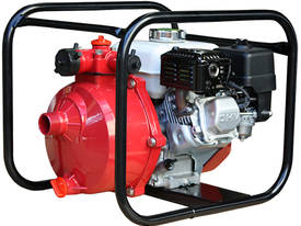 1.5'' Honda GP160 high pressure firefighting pump  - picture2' - Click to enlarge