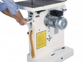New and Used Minimax Woodworking Machinery For Sale | I Wood Like
