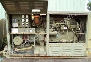 D 333  cat engines , 2 left in stock ,