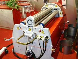 DAVI MCA 2017 CNC Plate Rolling Machine - picture3' - Click to enlarge