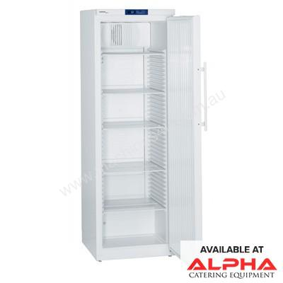 Liebherr LKv-3910 Upright Freestanding Fridge