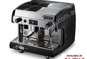 Wega EVD1PO Polaris Standard 1 Group Automatic Coffee Machine