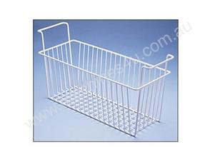 F.E.D. Basket for BD466F Chest Freezer
