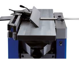 Felder Dual 51 - NOW ALSO AVAIL W SPIRAL CUTTER - picture3' - Click to enlarge