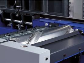 Felder Dual 51 - NOW ALSO AVAIL W SPIRAL CUTTER - picture1' - Click to enlarge