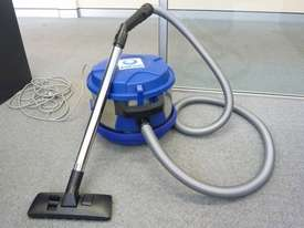 10L DUST VACUUM CLEANER - picture1' - Click to enlarge