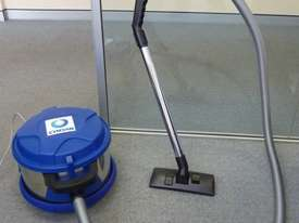 10L DUST VACUUM CLEANER - picture3' - Click to enlarge