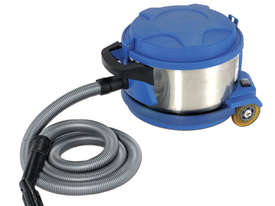 10L DUST VACUUM CLEANER - picture0' - Click to enlarge