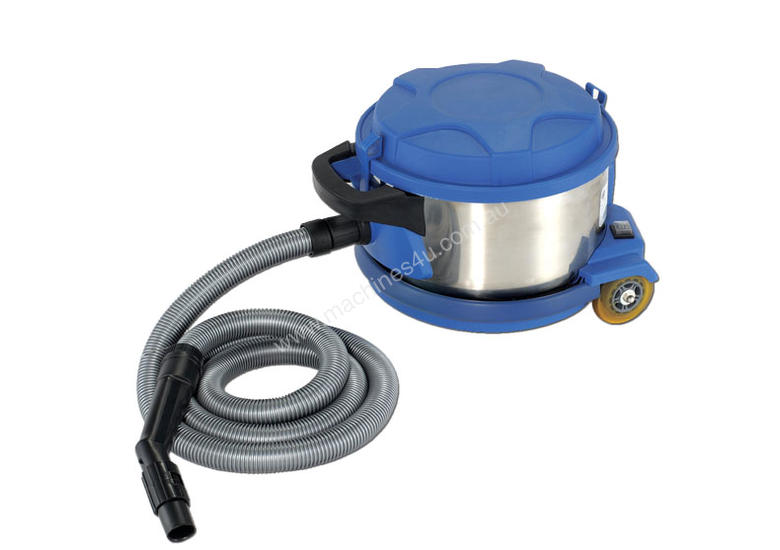 10L DUST VACUUM CLEANER